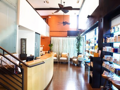 Kinara Skin Care Clinic And Spa