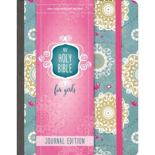 http://www.zondervan.com/niv-my-journal-bible-hardcover-turquoise-elastic-closure