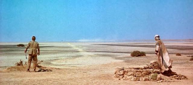lawrence-de-arabia-desierto-david-lean