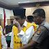 Ingat Kasus Penelanjangan Sejoli Di Cikupa? Pak RTnya Dituntut 7 Tahun Bui