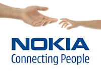 NOKIA SUCUMBE ANTE iPHONE y BLACKBERRY