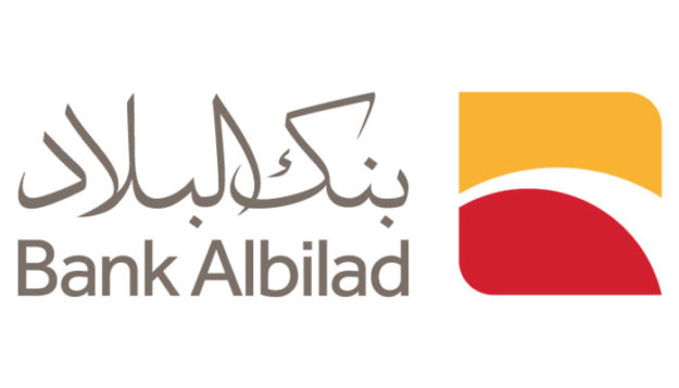 OPEN BANK ACCOUNT ONLINE IN SAUDI ARABIA