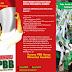 Grup FB #TKIPecintaBulanBintang Galang Dukungan dan #Donasi untuk #Caleg #PartaiBulanBintang