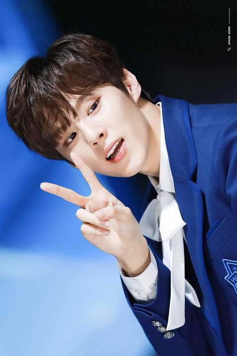 theqoo/enter-talk] PRODUCE X DUMP (SONG HYUNGJOON, KIM