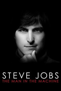 Steve Jobs: The Man in the Machine – Legendado