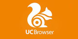 Cara Menghilangkan Internet Positif di UC Browser Android/Pc Termudah!