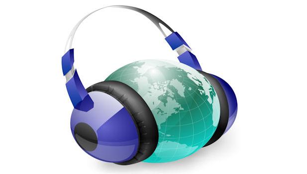 Scaricare musica gratis 5 programmi per avere mp3 for Programmi per disegnare arredamenti gratis in italiano