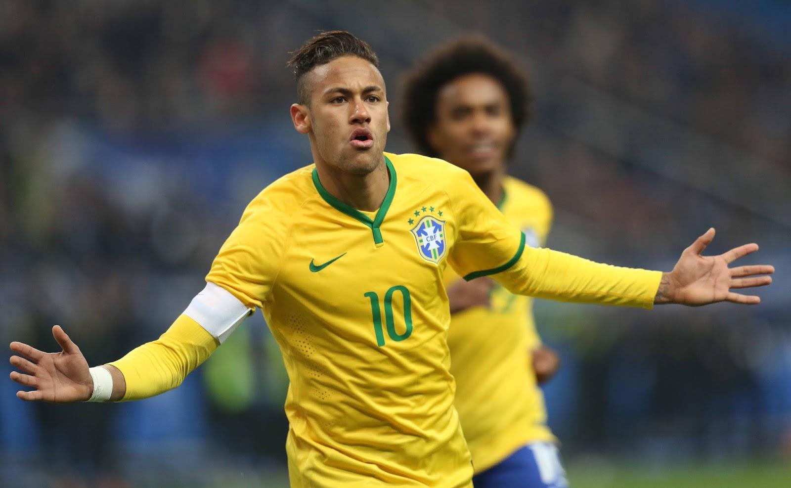 Guia Rio 2016  Futebol  d1596be62998b