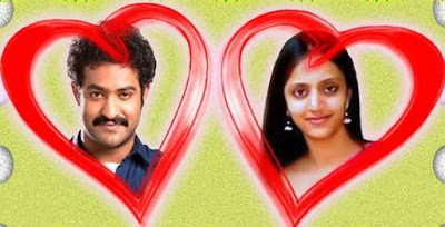 NTR marriage Song