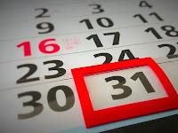 Nama-Nama Hari Raya dan Peringatan dalam Bahasa Inggris yang Perlu Kamu Tahu