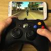 3 Cara Memakai Joystick di Android Tanpa Root dan Akses Root