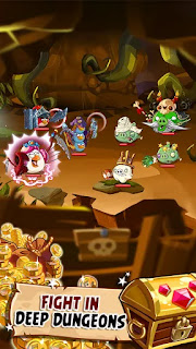 http://mistermaul.blogspot.com/2016/06/download-angry-birds-epic-rpg-apk-mod.html
