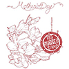 http://www.makeitcrafty.com/magnolia-for-mum-rubber-stamp.html