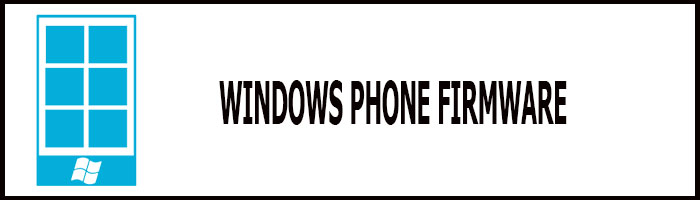 Windows phone alt
