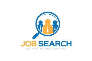 Job Vacancies at School Kits Limited