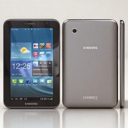 Harga Jual Samsung Tab 2 Jutaan Coupon For Samsung Galaxy Note 2