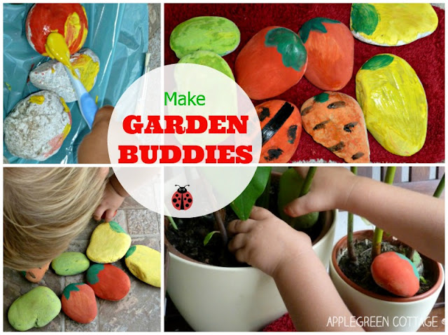 http://applegreencottage.blogspot.si/2014/09/diy-garden-buddies-painted-rocks.html