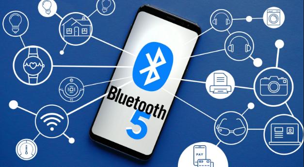 ما هي تقنية بلوتوث 5.1 الجديدة ؟ و ما ميزاتها ؟
