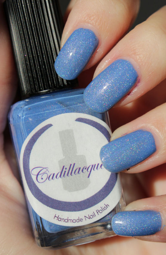 http://lacquediction.blogspot.de/2015/06/cadillacquer-never-too-late.html