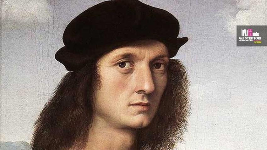 Raffaello, il pittore urbinate simbolo del Rinascimento