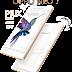 الهواتف الذكية OPPO : سعر ومواصفات هاتف أوبو نيو PRIX OPPO Neo 7 Smartphone