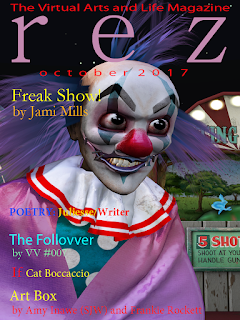 https://issuu.com/rezslmagazine/docs/october_2017