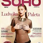 Ludwika Paleta - Galeria 6 Foto 10