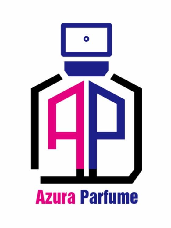 Azura Parfume - Spesialis Isi Ulang Parfume