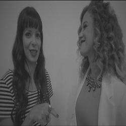 Música Não Tenhas Sobre Ti – Arianne Part. Marcela Tais Mp3
