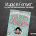 Stupid Is Forever by Sen. Miriam Defensor Santiago | Book Review