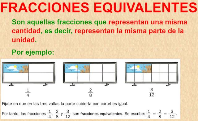 https://bromera.com/tl_files/activitatsdigitals/capicua_5c_PA/C5_u15_205_2_opcions_fraccionsEquival.swf