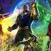 Vingadores: Guerra Infinita teve cenas filmadas no Brasil!