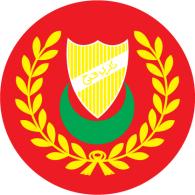 Jawatan Kosong di Kerajaan SPA Negeri  - 24 Julai 2016