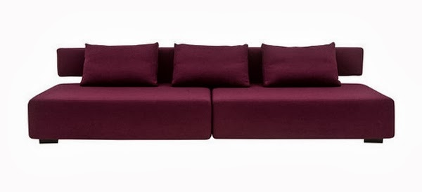 Sofa Bed Design Within Reach