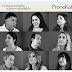 """Pronokal Argentina lanza la campaña """"Comprometidos por un peso saludable"""""""