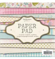 http://cards-und-more.de/de/Studio-Light-Designpapier---Paper-Pad-PPSL11.html