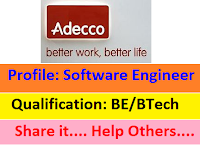 Adecco-India-registration-link-for-freshers