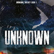Review: Unknown by Wendy Higgins