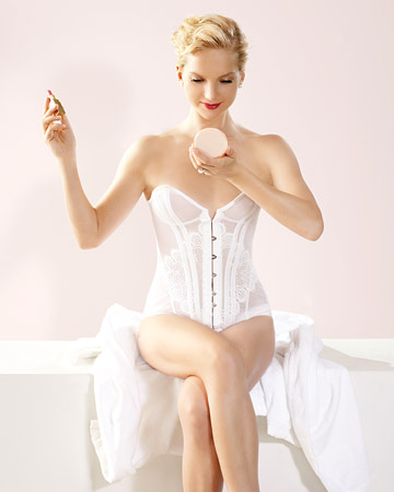 c762a1e0a Invest in lingerie as breathtakingly beautiful as it is functional