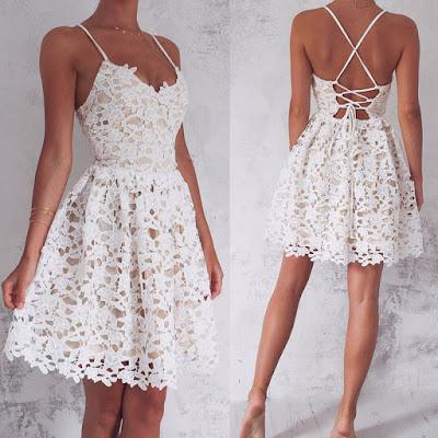 https://www.yesbabyonline.com/s/homecoming-dresses-82.html?source=travadiz