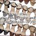 Trend alert: marca cria sapatos nude para vários tons de pele