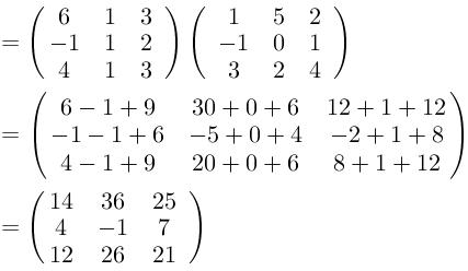 Education Blog Soal Soal Materi Kelas 8 Matematika