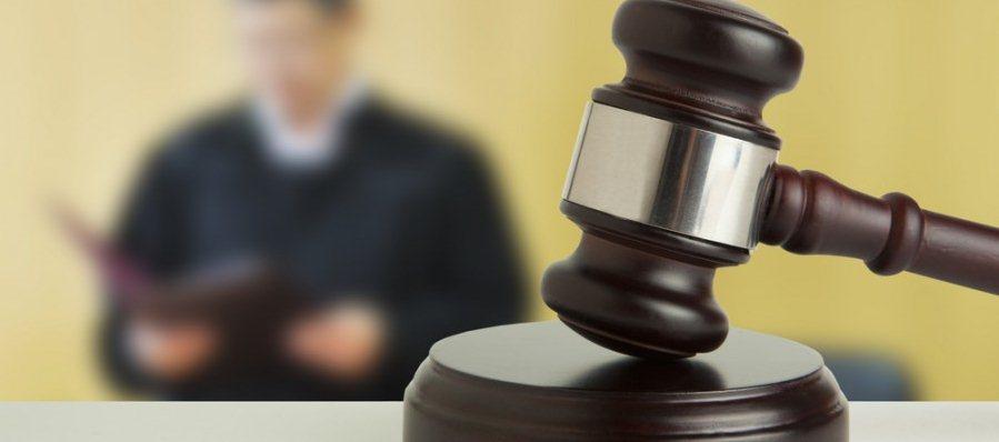 محامي سعودي في الرياض والشرقية