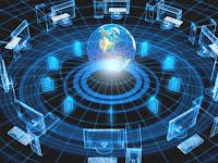 Mencari Ip device satu jaringan (WIFI) - Arp Scan