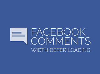 How to Add a Facebook Comments in Blog
