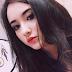 Biodata Hannah Delisha