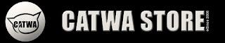 http://www.catwa-clip.com/