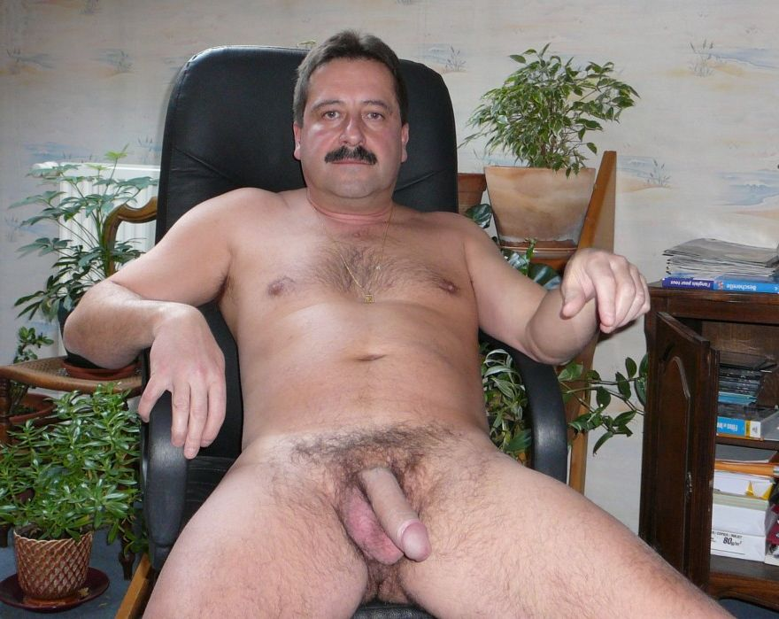 Apologise, but, Turkish hairy dad big cock nude thanks for