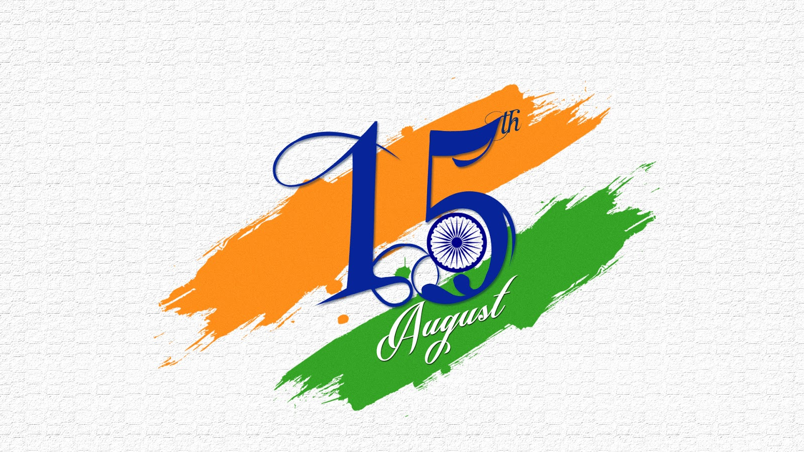 15 August Independence Day Hd Wallpaper: Happy 15th August Independence Day HD Wallpapers 1080p