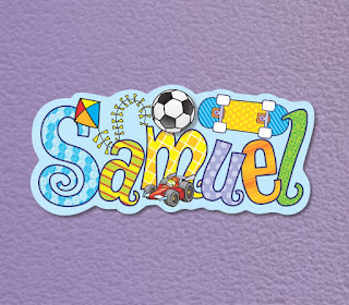 teatro de fantoches-Samuel